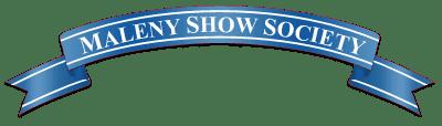 Maleny Show Society