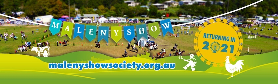 MalenyShow-returns-2021-horses